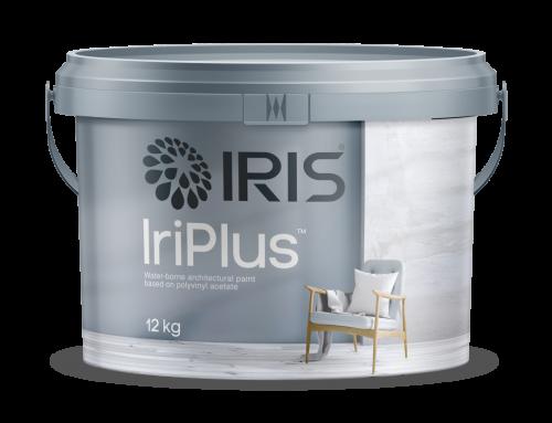 IriPlus100