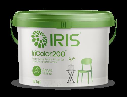 IriColor200