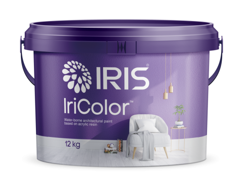 IriColor400