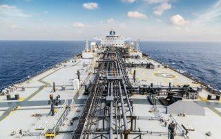 Sea stock - Onboard maintenance planning