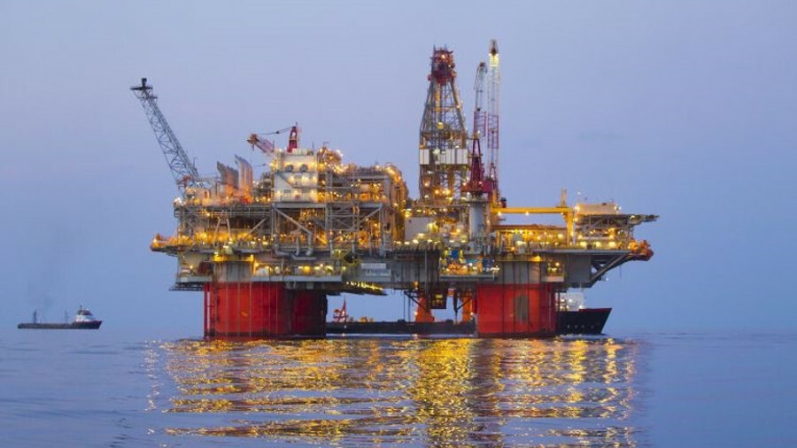 protective - offshore coatings