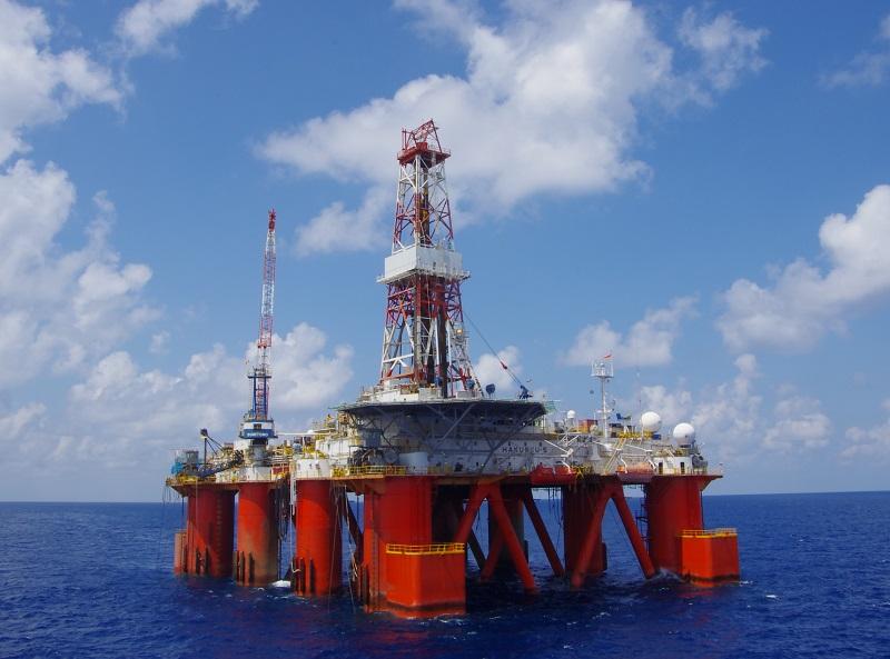 protective coatings - offshore coatings