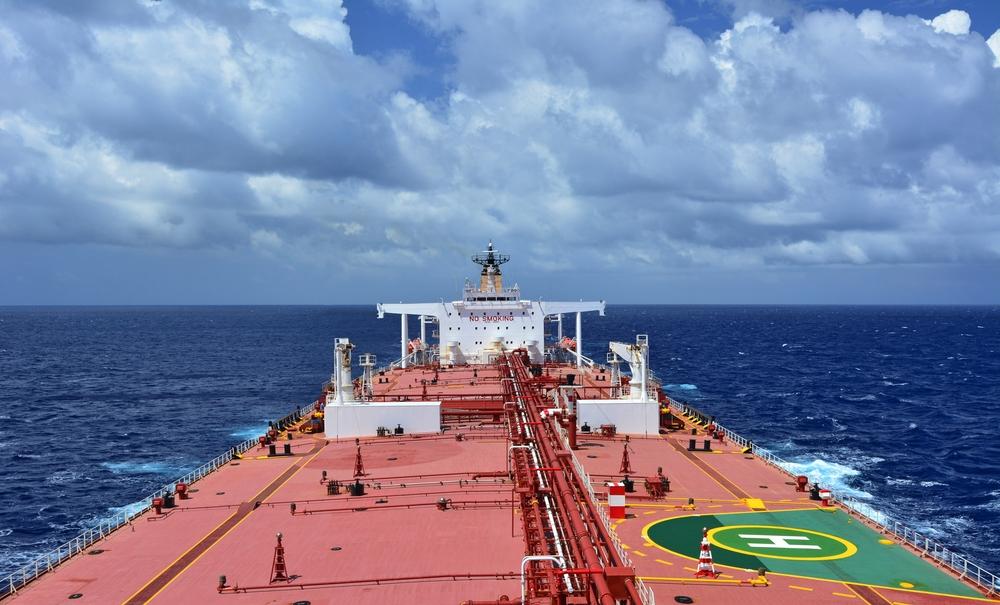 seastock paint - onboard maintenance chart
