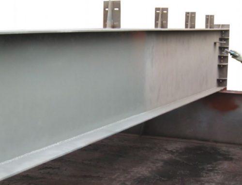 Zinc Ethyl Silicate Coatings,Corrosion & Heat Resistance